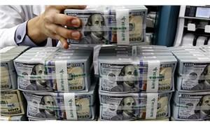 Kıskanç Avrupa'ya borç 18 yılda yüzde 453 arttı