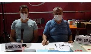 Marmaris'ten Mardin'e kütüphane için kitap desteği çağrısı