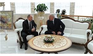 Rusya'nın etkisi artacak