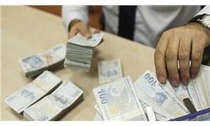 TBB verileri: Bireysel kredi kullananların sayısı 2,1 milyon kişi arttı