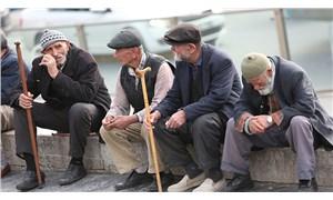 3 ilde 65 yaş üstü yurttaşlara yönelik kısıtlama kararları