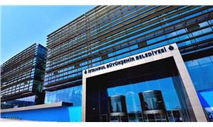 AKP dönemi İBB'si, Kore'deki bir ilçede tanıtım yapmak için 10,5 milyon sterlin harcamış!