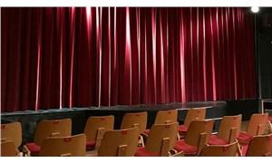 Bakanlık, tiyatro, opera ve bale gösterileri için getirilen yasağı iptal etti