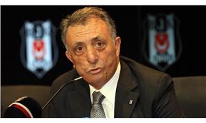 Beşiktaş ile Network arasında sponsorluk anlaşması