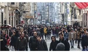 En zengin yüzde 20, en yoksul yüzde 20'den 6 kat fazla tüketiyor