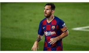 Forbes, en fazla kazanan 10 futbolcuyu açıkladı