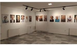 Hayatını kaybeden sağlık çalışanları için fotoğraf sergisi