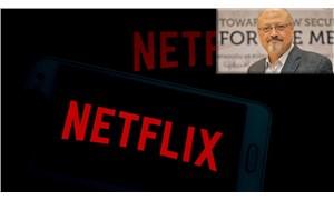 Netflix'ten Cemal Kaşıkçı itirafı