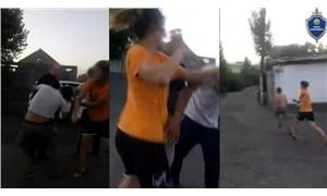 Özbekistan'da tacizcileri döven kadına yöneltilen suçlamalar tepkiler sonrası düşürüldü