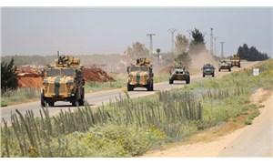 İdlib'teki her adımda Rusya'yla sorun yaşanır