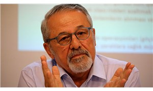Prof. Dr. Naci Görür'den Muş depreminin ardından uyarı: Dikkatli olunmalı