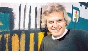 Sinemamızın usta sanatçısı Tarık Akan, ölümünün 4'üncü yılında unutulmadı