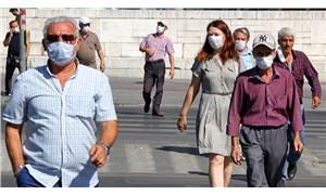 AHEF Başkanı Dr. Sezen: Koronavirüs hastaları ilaç almak için evden çıkıyor