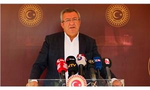 CHP'li Altay: Bahçeli kaç sağlıkçının hayatını kaybettiğini biliyor mu?