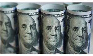 Bir sınırı daha aştı: Dolar'ın yükselişi tarihi rekorlarla sürüyor