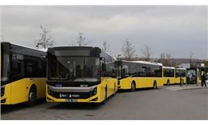 İstanbul'da yolcu taşımacılığında yeni dönem: Tüm otobüsler İETT'ye bağlandı