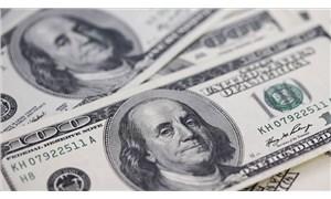 Kısa vadeli dış borç temmuzda yükseldi: 128.4 milyar TL oldu