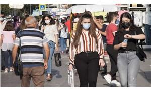 Türkiye'de koronavirüs: Son 24 saatte 66 can kaybı, 1648 yeni vaka