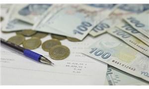 Yeni bir enflasyon ve ağır işsizlik dalgası yaklaşıyor