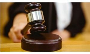 Başkasının yerine ehliyet sınavına giren 160 kişiye birer yıl hapis cezası