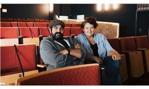 Berlin'de 'farklı' bir sinema deneyimi: Sinema Transtopia