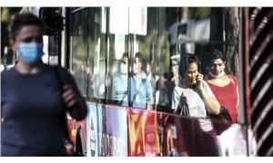 Dünya Sağlık Örgütü: Avrupa'daki vaka artışı endişe verici