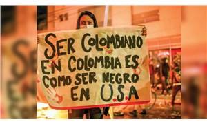 FARC'lılar her gün öldürülüyor, hükümet seyrediyor