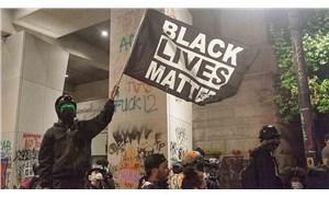 FBI: Antifa bir örgüt değil, ideoloji