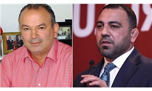 Hamza Yerlikaya'nın Vakıfbank'a atanmasını eleştirdi, AKP'den ihraç edildi