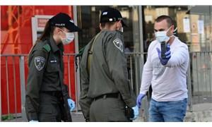 İsrail'de 3 haftalık koronavirüs karantinası başlıyor