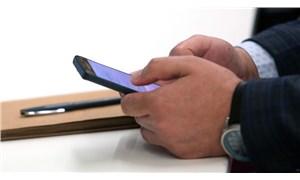 İstenmeyen SMS dönemi 1 Aralık'ta bitiyor