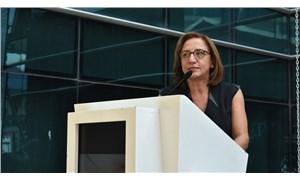 """Mimarlar Odası'ndan BirGün'e ödül: """"Rant ilişkilerini deşifre etmeyi sürdüreceğiz"""""""