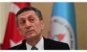 Selçuk: Uzaktan eğitimde en iyi ülkelerden biri Türkiye