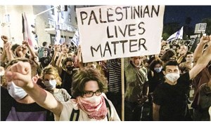 Tel Aviv, Suudilere petrol boru hattı inşası öneriyor: İsrail barış getiremez