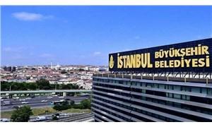 İBB, Eylül 2020 İstanbul Çevre Bülteni'ni yayınladı