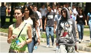 İBB'nin eğitim desteğine 3 günde 68 bin başvuru