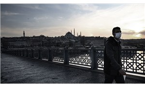 İstanbul'da HES kodu kararı