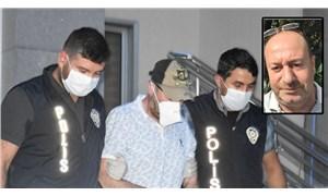 Müşterilerin 3 milyon TL'sini zimmetine geçiren PTT çalışanı tutuklandı
