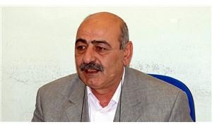 Eski Sinop Belediye Başkanı, bir kişiyi ağır yaraladı