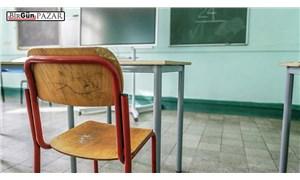 Pandemide Türkiye'de ve dünyada eğitim