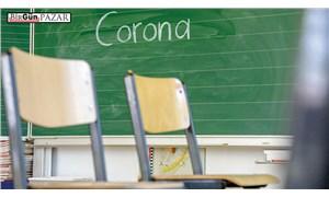 Salgın riski altında okula dönüş: Durum karmaşık, kafalar karışık!
