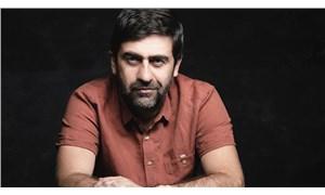 Altın Portakal'da Uluslararası Film Yarışması jürileri ve filmleri belli oldu