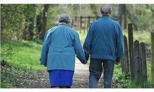 'Alzheimerda erken tanı ve koruma çok önemli'