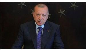 Erdoğan'dan Birleşmiş Milletler'e 'İstanbul' önerisi