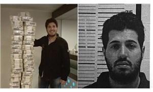FinCEN belgeleri: Türkiye'deki siyasetçilere en az 800 milyon dolar rüşvet dağıtıldı
