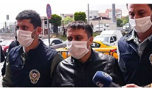 Hrant Dink Vakfı'na tehdit davası: Sanıklar tahliye edildi