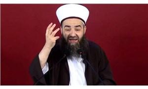 İçişleri Bakanlığı'ndan 'Cübbeli Ahmet'in iddialarına ilişkin açıklama