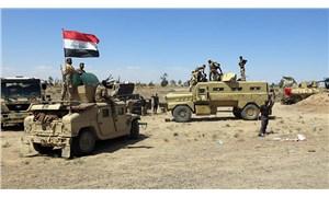 Irak'ın geleceği karanlık