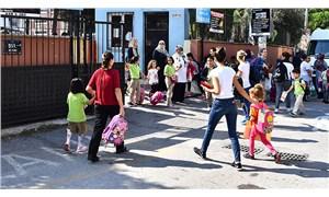MEB okullardaki tatil tarihlerini açıkladı