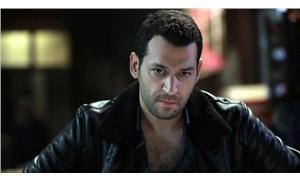 Oyuncu Murat Yıldırım'ın tepkisine RTÜK'ten yanıt